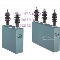 生产厂家精品直销高压并联电容器BWF11/3-25-1W高压并联电容器图片