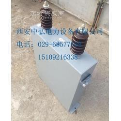 火热销售BWF11/3-300-1W高压并联电容器厂家专业生产图片