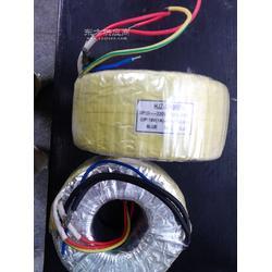 想找专业厂家定制三相干式隔离变压器SG-40KVA三相干式隔离变压器图片