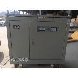 哪儿有三相干式变压器生产厂家SG-5KVA三相干式隔离变压器图片