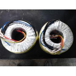 想在网上找厂家专业定制干式变压器SCB10-125/10干式变压器图片