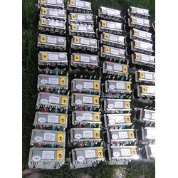 哪儿有现货供应BKSC并联电抗器BKSC-63并联电抗器图片