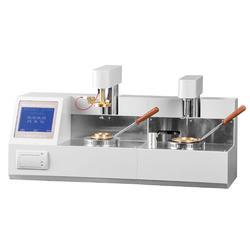 水分测定仪-双鸭山水分测定仪-盛康电气图片