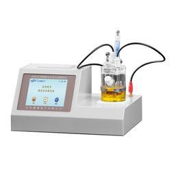 阜新微水仪-便携式微水仪-盛康电气(优质商家)图片