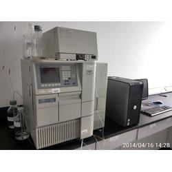 液相色谱、多维液相色谱技术、盛康电气(优质商家)图片