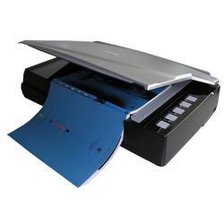 昆明扫描仪|合肥亿日|平板高速扫描仪耗材图片