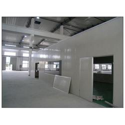 亳州活动房,彩钢活动房,合肥宏建(优质商家)图片