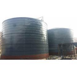 三十萬鋼板庫-裕盛鋼板倉(在線咨詢)萊蕪鋼板庫