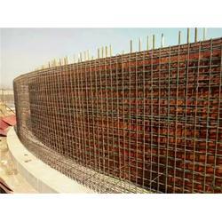大型多排钢板仓-黑河大型啤酒钢板仓-聊城裕盛钢板仓(查看)图片