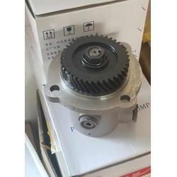 助力泵9719470037/2-济南大瑞-助力泵图片