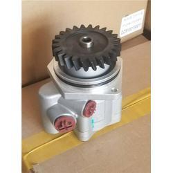 重汽重卡WG9412471050、济南大瑞(在线咨询)图片