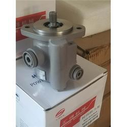助力泵大全-助力泵-济南大瑞图片