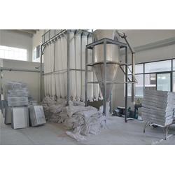 电子级氧化锌厂家_电子级氧化锌_振中锌业图片