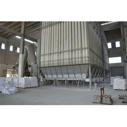 硼酸锌 干燥、硼酸锌、振中锌业图片