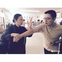 【河洛太极】_郑州中原区假期太极拳培训课程试听图片