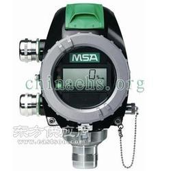 梅思安MSAPrima XP 气体探测器图片