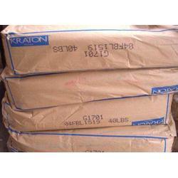 彩妆油膏增稠SEPS G1702正牌粉料图片