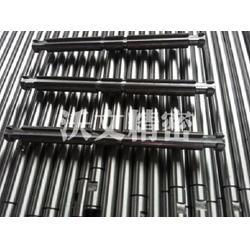 沃文精密机械亚博ios下载 细长轴加工厂商-天津细长轴加工图片