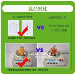 abs万能胶报价、abs万能胶、双达胶粘剂图片