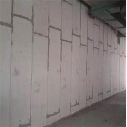 保温墙板,瀚卓建材(在线咨询),墙板图片