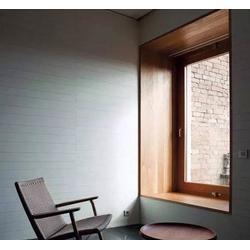 斯塔克门窗(图)、隔声窗公司地址、迪庆隔声窗图片