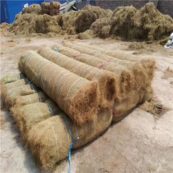 带草籽环保草毯_环保草毯_通佳直供环保草毯图片