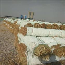 植生毯水庫壩護坡-植生毯-江西植生毯(查看)圖片