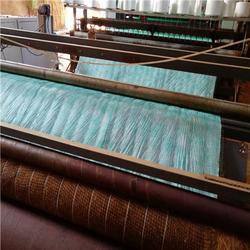 抗老化抗紫外线生态毯-生态毯-一体化生态毯加工图片