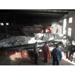 钢厂除尘灰粘合剂厂商|钢厂除尘灰粘合剂|胜辉粘合剂厂图片