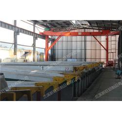 鋁陽極氧化著色-宿遷陽極氧化-新旺專業鋁氧化處理圖片