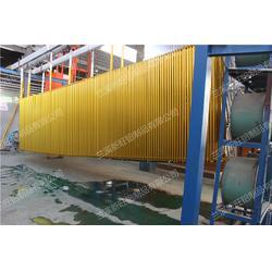 新旺专业铝氧化加工(图)、铝阳极氧化、永康阳极氧化图片