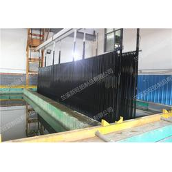 蘭溪新旺鋁制品有限公司,鋁陽極氧化生產廠家,蘇州鋁氧化圖片