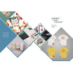 天津展厅设计|天津融通视觉|展馆展厅设计施工图片