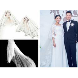 婚礼礼服定制,匠心男装定制,政务区婚礼礼服图片