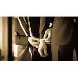 订制西装多少钱,匠心男装定制,西装订制图片