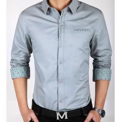 合肥衬衫定制、衬衫定制、匠心男装定制图片