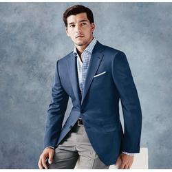 男装定制、男装定制公司哪家好、匠心男装定制(优质商家)图片