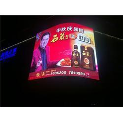 宜昌广告、出租车广告、天灿传媒(优质商家)图片