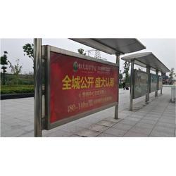 广告公司-天灿传媒-武汉电梯广告公司图片