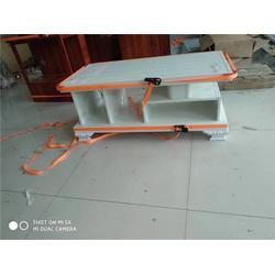 铝型材家具创意、铝型材家具、晟昌源铝家居(查看)