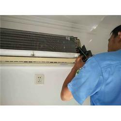 亿修通家电维修(图)|志高空调维修|合肥空调维修图片