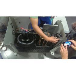 LG空调维修,合肥空调维修,亿修通家电维修图片