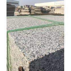 多利石材 贵州五莲灰规格板 五莲灰规格板生产厂家图片