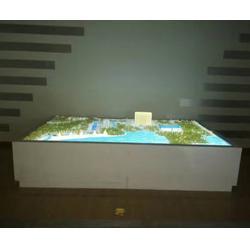沙盤定制-鴻光科技-哪里的沙盤定制好圖片