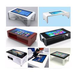 多点触控-多点触控显示屏-鸿光科技(优质商家)图片