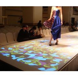 地面互动怎么样-地面互动-鸿光科技(查看)