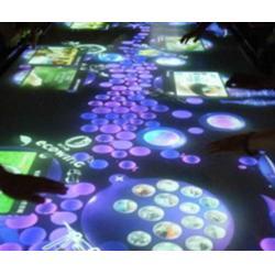 桌面互动那家好-鸿光科技(在线咨询)桌面互动图片