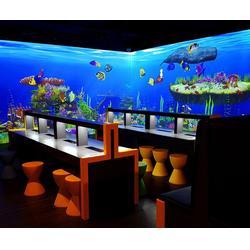 魔法海洋报价-鸿光科技-魔法海洋图片