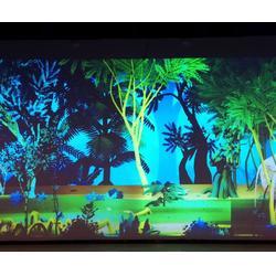 魔法森林-魔法森林软件-鸿光科技(优质商家)图片