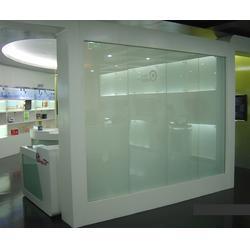 调光玻璃屏幕公司-鸿光科技(在线咨询)调光玻璃屏幕图片